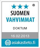 SV_DOKTUM_FI_194581