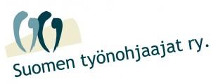 suom_tyoohj_logo